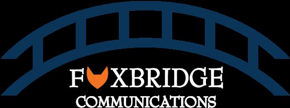 Foxbridge Logo
